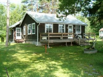 3215 crescent bay rd, Severn Township Ontario, Canada