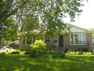 11 Esther Anne Dr, Orillia Ontario