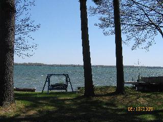 3197 crescent bay rd, Severn Township Ontario, Canada