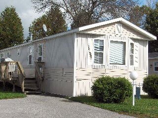 4117 elaine st, Severn Township Ontario, Canada
