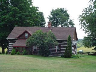 1541WARMINSTER SIDERD, Oro-Medonte Township Ontario, Canada