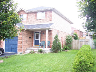 149JULIACRES, Orillia Ontario, Canada