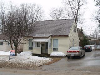16ALBANYAVE, Orillia, Ontario, Canada