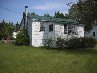 188LAKE DALRYMPLERD, Lindsay, Ontario, Canada