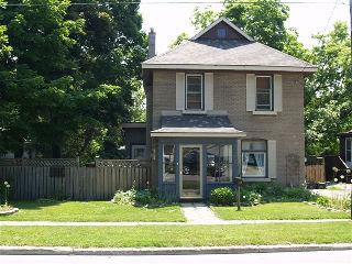 271HARVEYST, Orillia, Ontario, Canada