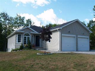 1DOROTHY`SDR, Oro-Medonte Township Ontario, Canada