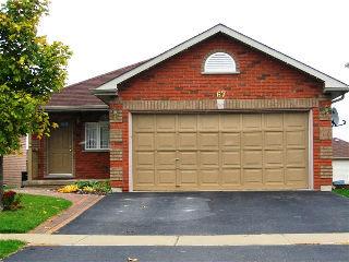67VANESSADR, Orillia Ontario, Canada