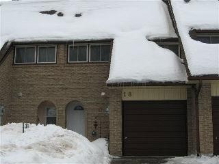 67FITTONSRDEast18, Orillia, Ontario, Canada