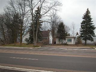 280 coldwater rd, Orillia Ontario, Canada