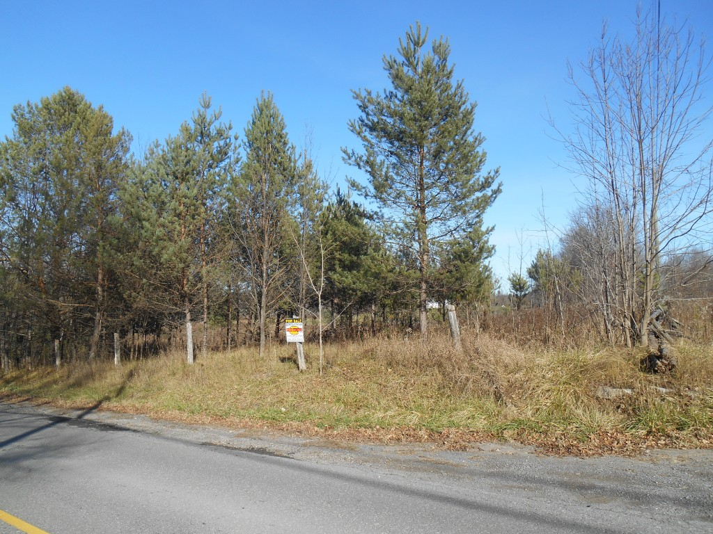 part 1 northey`s bay rd, Woodview Ontario, Canada