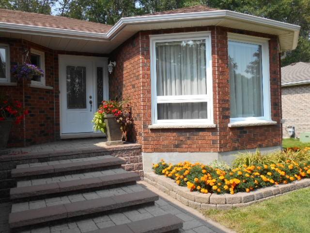 46 Stewart Drive, Selwyn Ontario