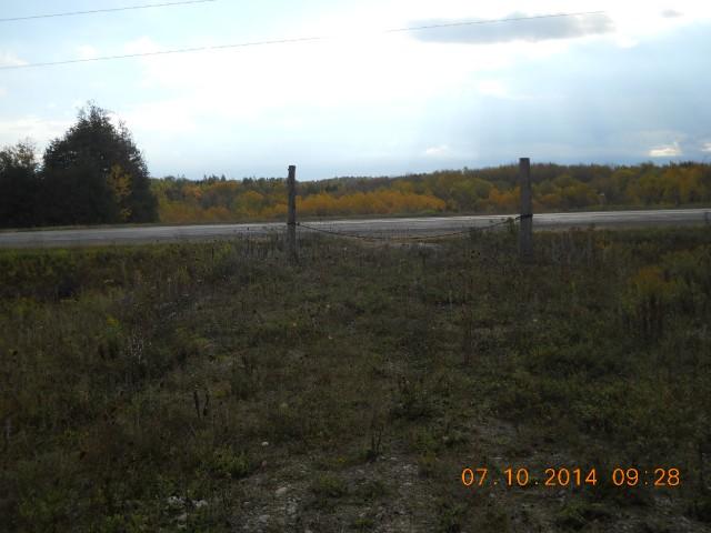 pt lot 6 county road 4, Douro-Dummer Township Ontario, Canada