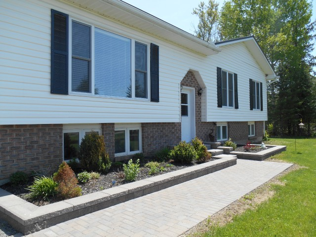 2615 indian river line, Otonabee-South Monaghan Ontario, Canada