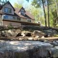24 KINGFISHER Lane,  ,  Located on Chandos Lake