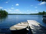 9 FIRE ROUTE 42A ., North Kawartha Township Ontario, Canada Located on Big Cedar Lake