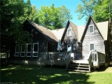 416 FITCH LANE Road, North Kawartha Township Ontario, Canada Located on Chandos Lake