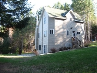 473 OLD APSLEY ROAD, North Kawartha Ontario, Canada