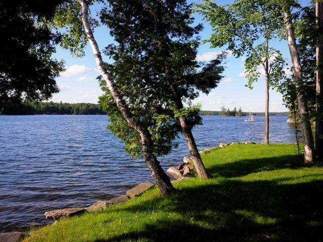 62 MCDONALD LANE, North Kawartha Ontario, Canada