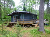 1025 LOOKING GLASS Lane, Algonquin Highlands Ontario, Canada