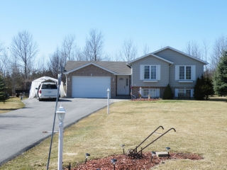 301 montrose rd, Quinte West - Sidney Township Ontario, Canada