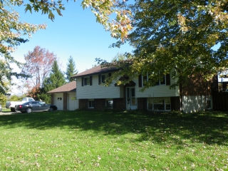 317 bigford rd, Quinte West - Murray Ontario, Canada