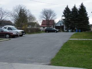 99 ontario st, Quinte West - Trenton Ontario, Canada