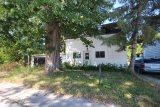 4827 stirling-marmora rd, Stirling Ontario, Canada