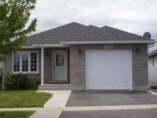 120 hogan cres, Amherstview Ontario, Canada