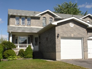 514 evangeline ave south, Kingston Ontario, Canada