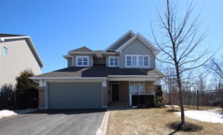 589 FIELDSTONE DR, Kingston Ontario
