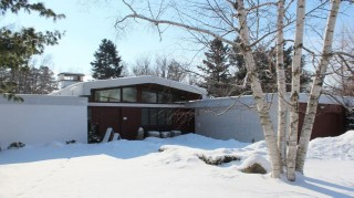 231 FAIRWAY HILL CRES, Kingston Ontario