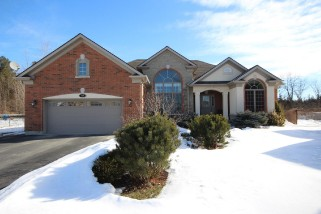 129 JESSUP LANE, Bath Ontario