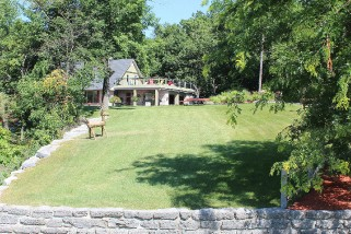 4101 bath rd, Kingston Ontario, Canada