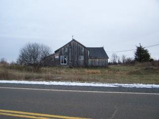 23 parish rd, Westport Ontario, Canada
