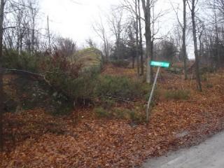 1051b twisty lane, South Frontenac Ontario, Canada