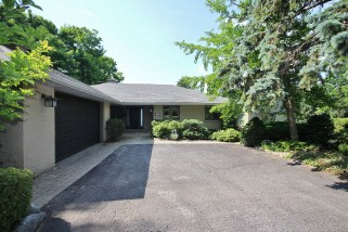 845 WARTMAN AVE, Kingston Ontario, Canada