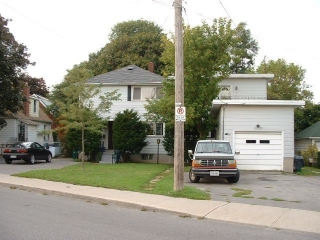 55-57 park st, Kingston Ontario, Canada