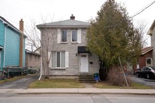 241 NELSON ST, Kingston Ontario, Canada