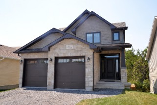 221 macdougall dr, Amherstview Ontario, Canada