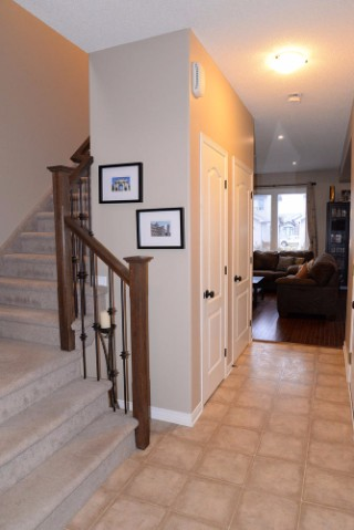 1517 crimson cres, Kingston Ontario, Canada