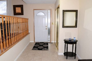 884 brothlin cres, Kingston Ontario, Canada