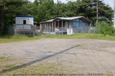 40 pine drive, Parry Sound Ontario, Canada