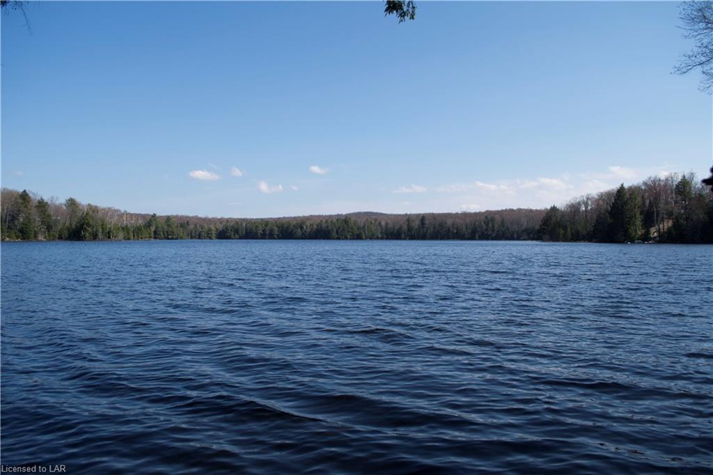 1435 WEST SETTLEMENT Road, Haliburton Ontario, Canada