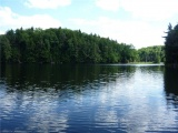1449 WEST SETTLEMENT Road, Haliburton Ontario, Canada Located on West Lake