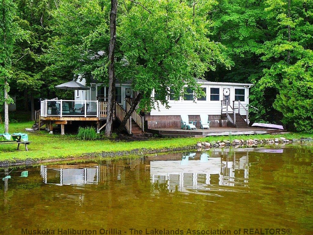 1126 MYSTIC LANE, Minden Ontario, Canada
