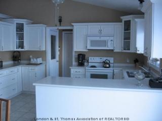 23002 Dundonald Rd Glencoe Ontario Property Details