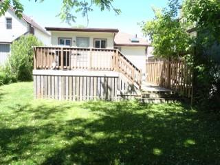 36 Barnes St, St. Thomas Ontario