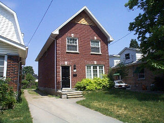 230 Bernard Av, London Ontario