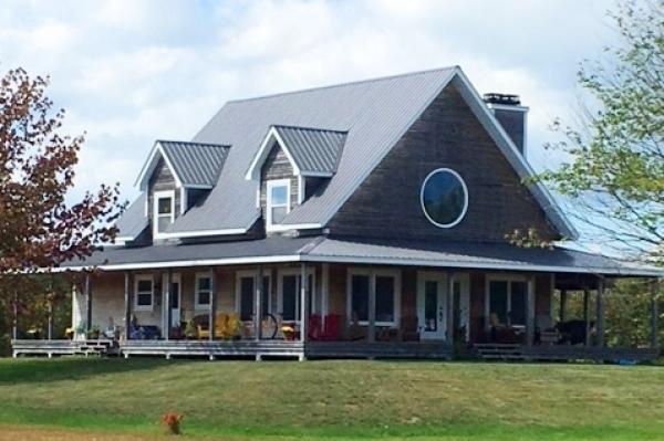186 Manor Road, St. George, New Brunswick, Canada