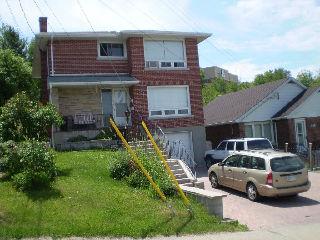 419 york st, Sudbury Ontario, Canada